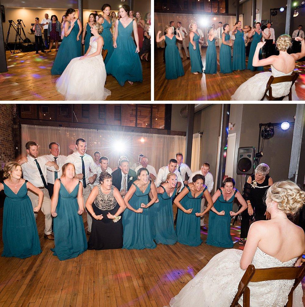 Watertwon WI Wedding_0056.jpg