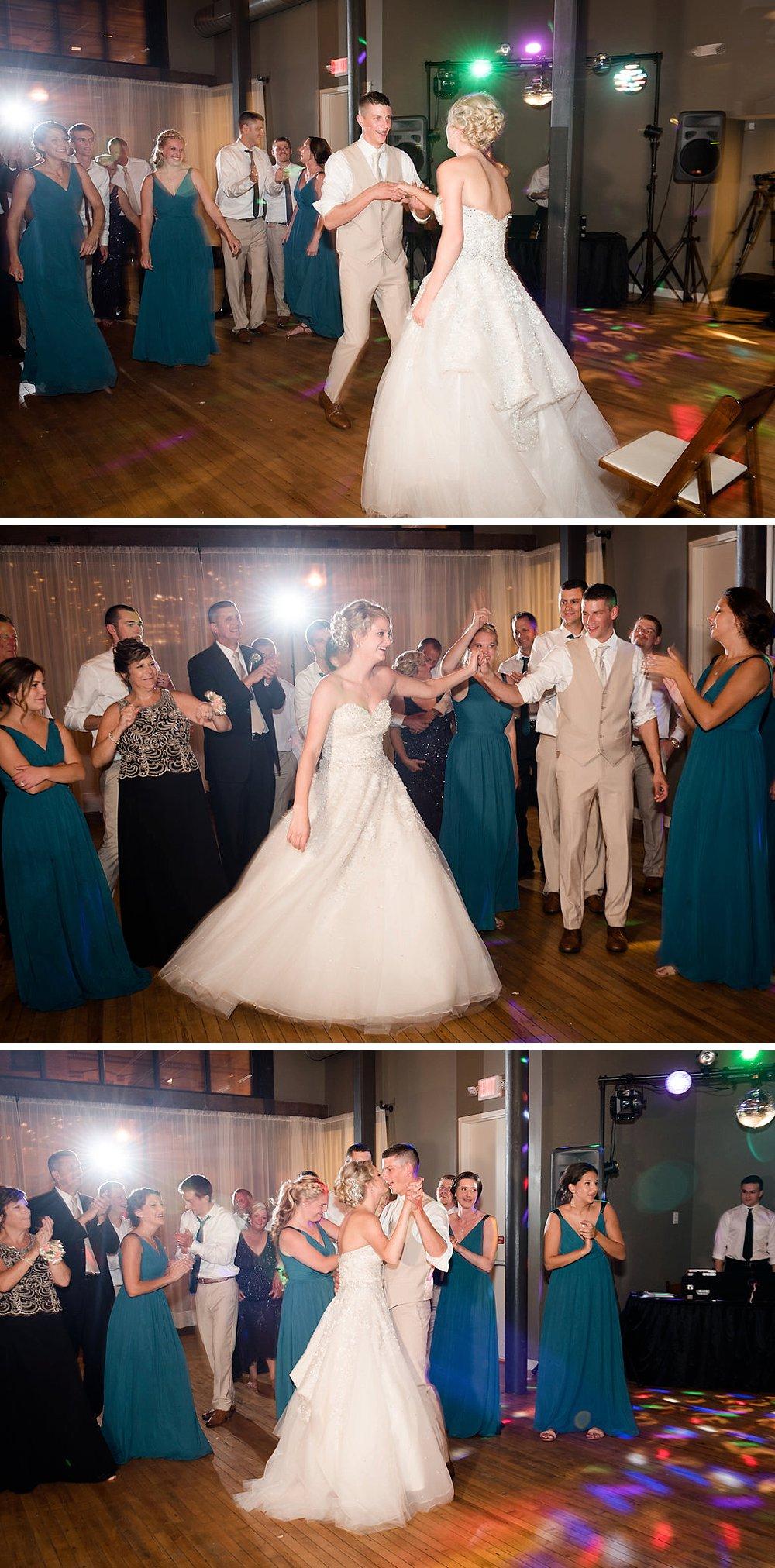 Watertwon WI Wedding_0057.jpg