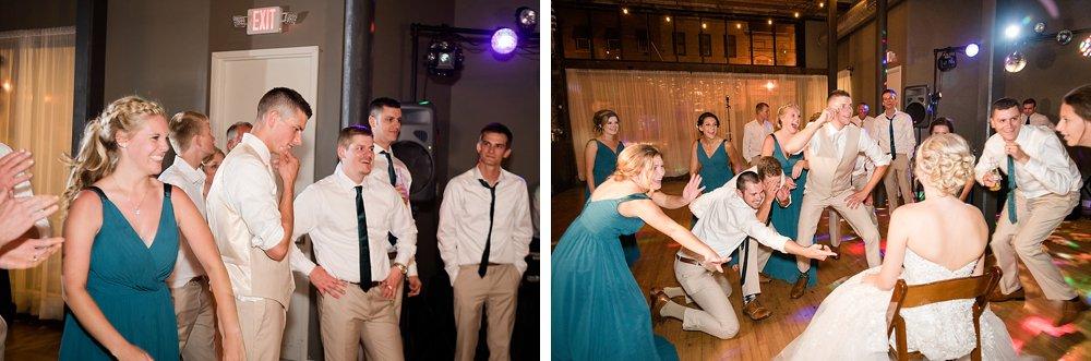 Watertwon WI Wedding_0059.jpg