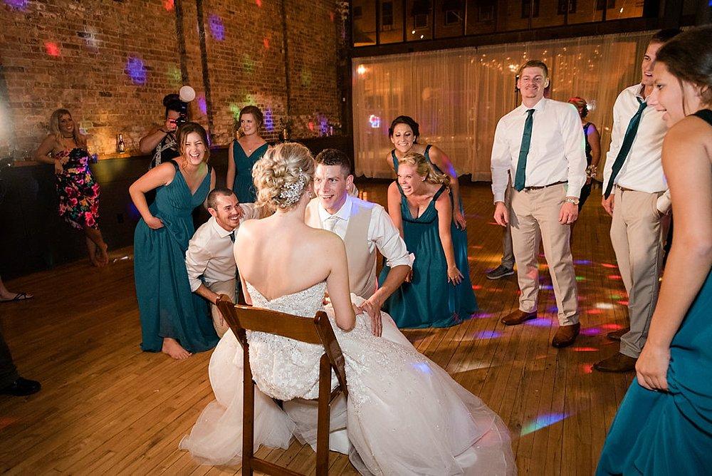 Watertwon WI Wedding_0060.jpg