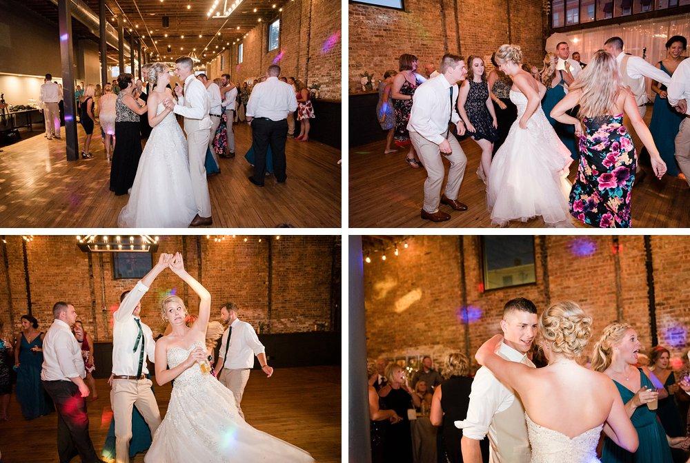 Watertwon WI Wedding_0061.jpg