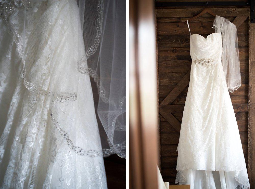 Rib Mountain Wedding_0004.jpg