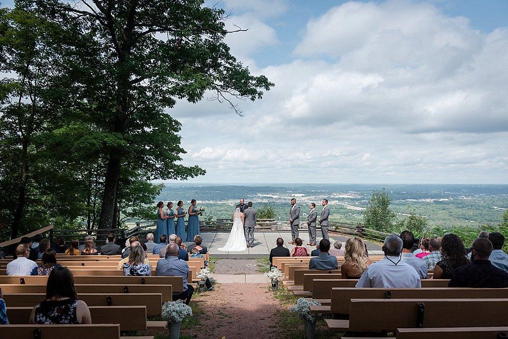 Rib Mountain Wedding_0010.jpg