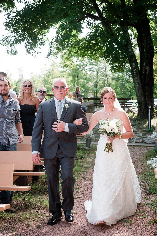 Rib Mountain Wedding_0009.jpg
