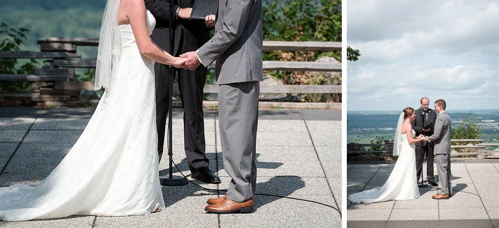 Rib Mountain Wedding_0011.jpg