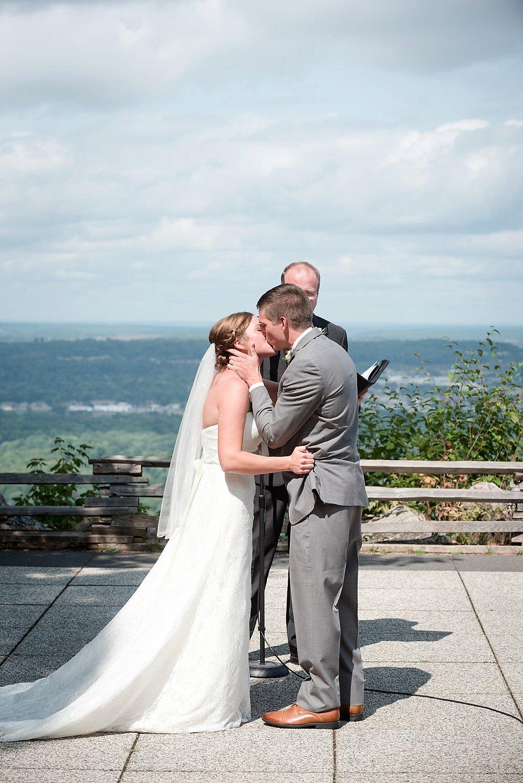 Rib Mountain Wedding_0012.jpg
