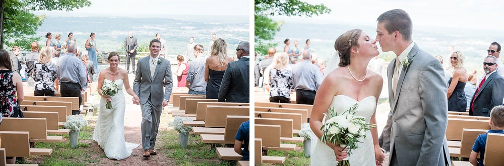 Rib Mountain Wedding_0013.jpg
