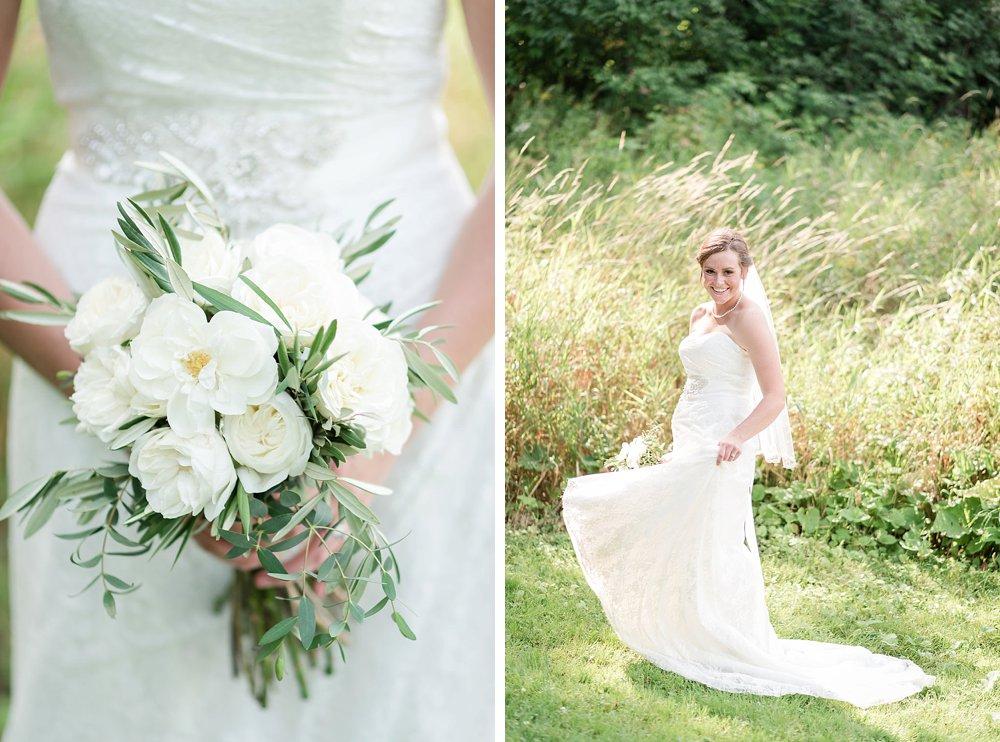 Rib Mountain Wedding_0015.jpg