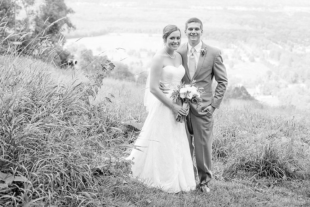 Rib Mountain Wedding_0020.jpg