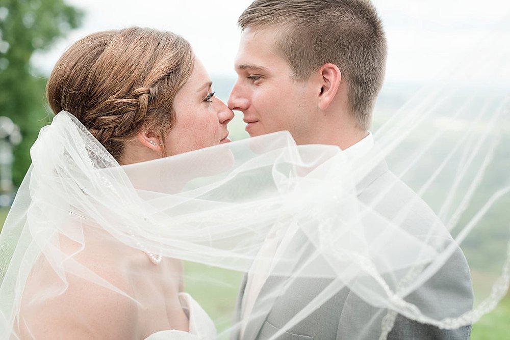 Rib Mountain Wedding_0022.jpg