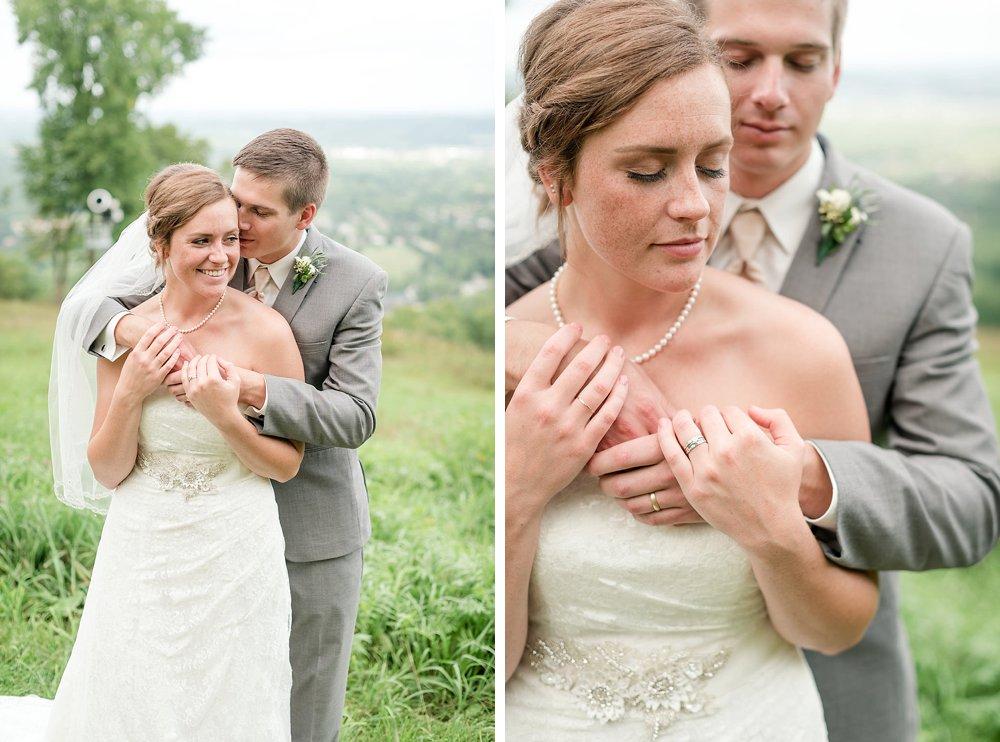 Rib Mountain Wedding_0024.jpg