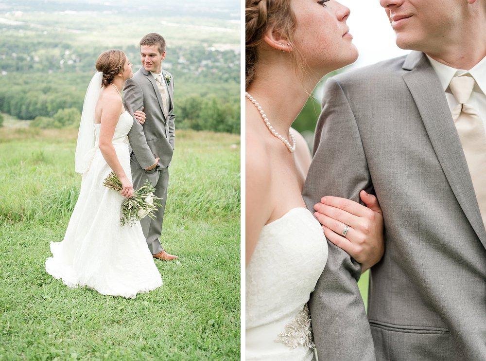 Rib Mountain Wedding_0025.jpg