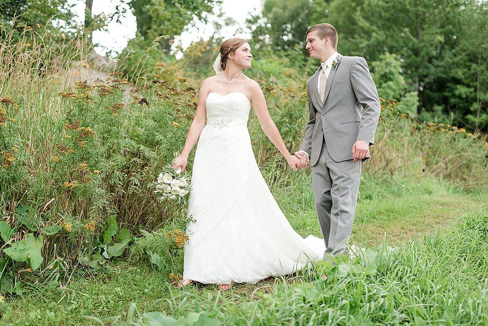 Rib Mountain Wedding_0026.jpg