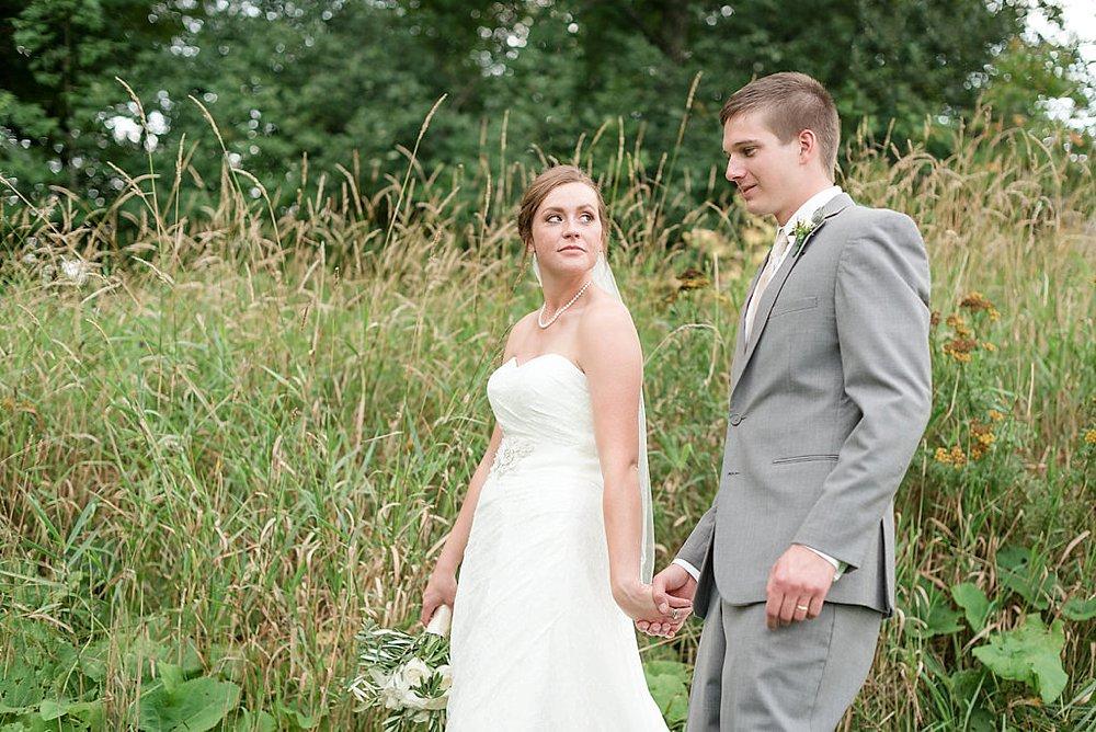Rib Mountain Wedding_0027.jpg