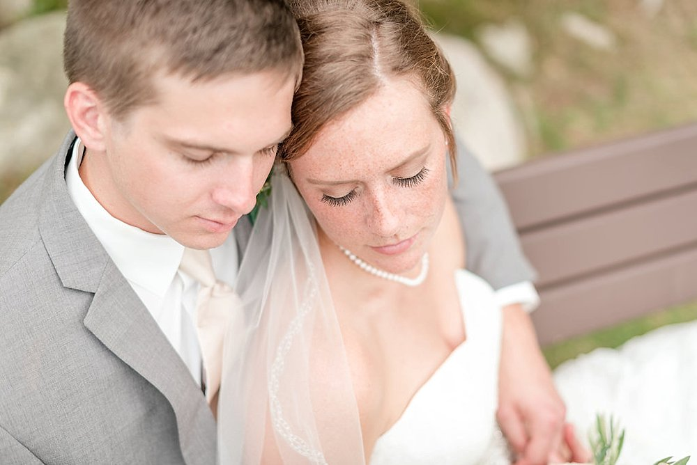 Rib Mountain Wedding_0028.jpg