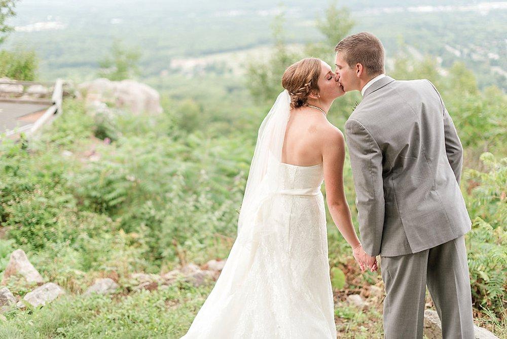 Rib Mountain Wedding_0030.jpg