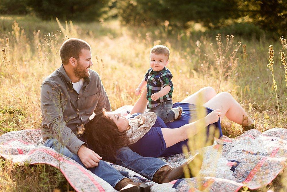 Eau Claire Family Photos_0001.jpg