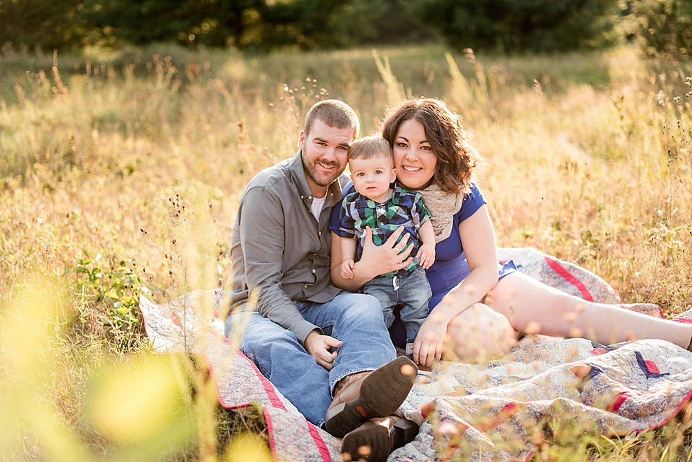 Eau Claire Family Photos_0004.jpg