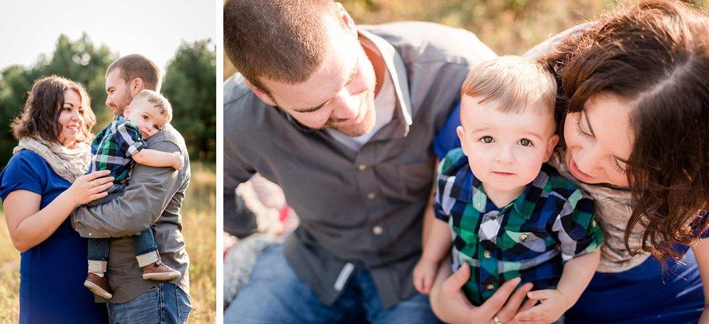 Eau Claire Family Photos_0005.jpg