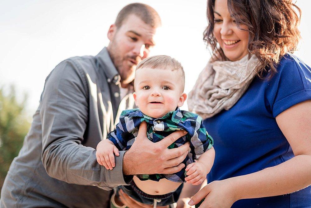Eau Claire Family Photos_0006.jpg