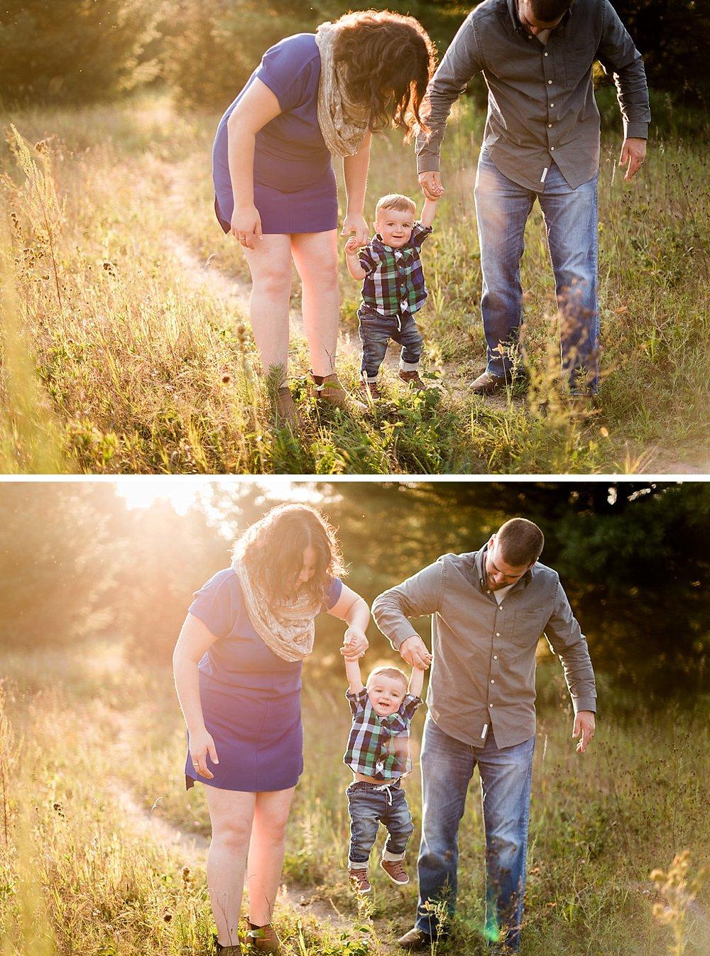Eau Claire Family Photos_0010.jpg
