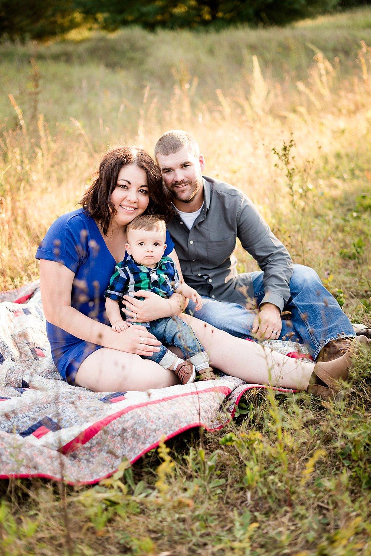 Eau Claire Family Photos_0013.jpg