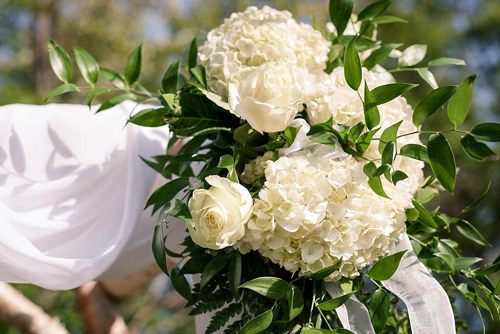 Eagle_River_WI_Fall_wedding_0013.jpg