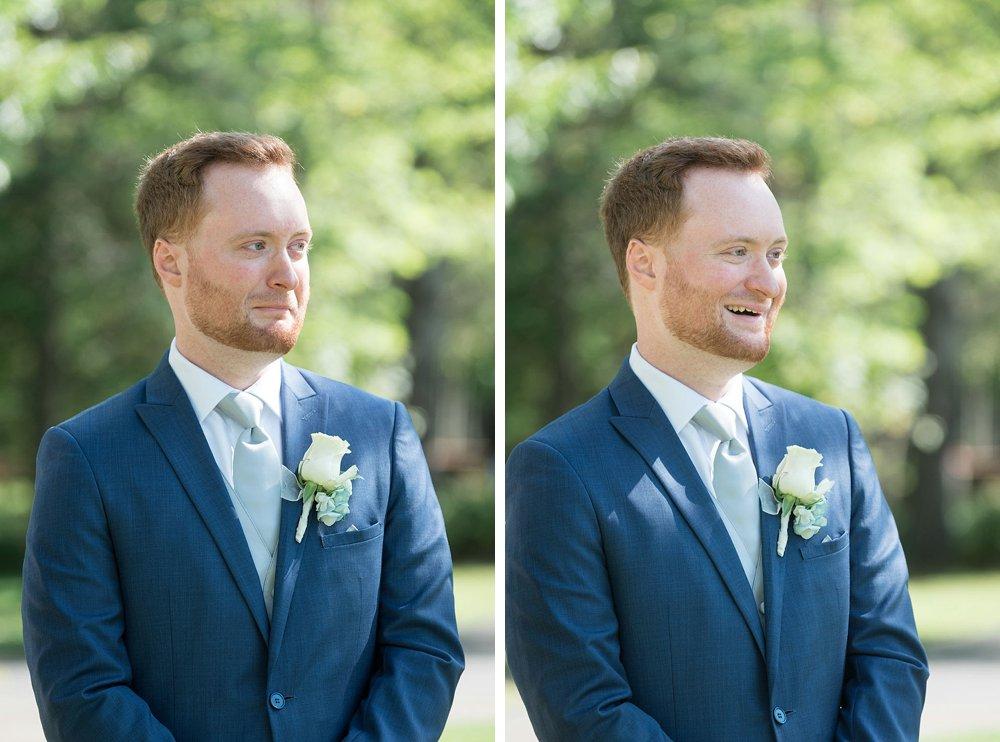 Eagle_River_WI_Fall_wedding_0014.jpg