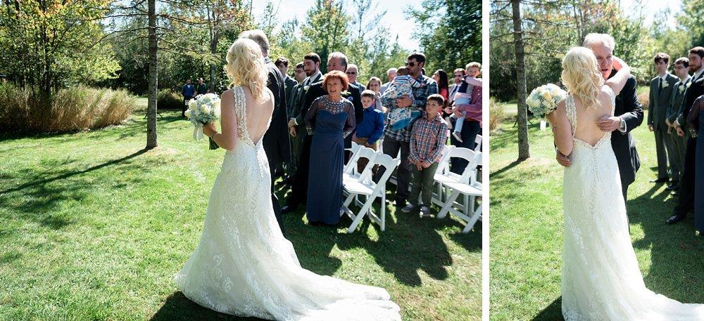 Eagle_River_WI_Fall_wedding_0017.jpg