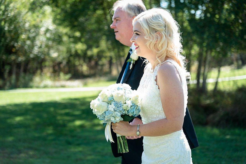 Eagle_River_WI_Fall_wedding_0019.jpg