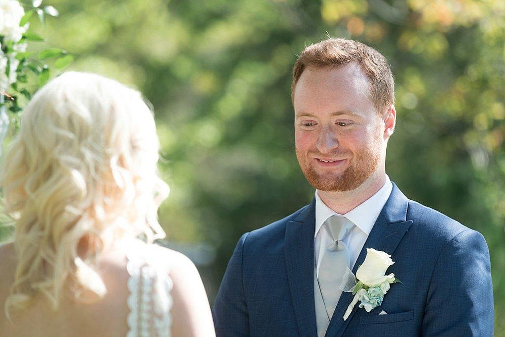 Eagle_River_WI_Fall_wedding_0020.jpg