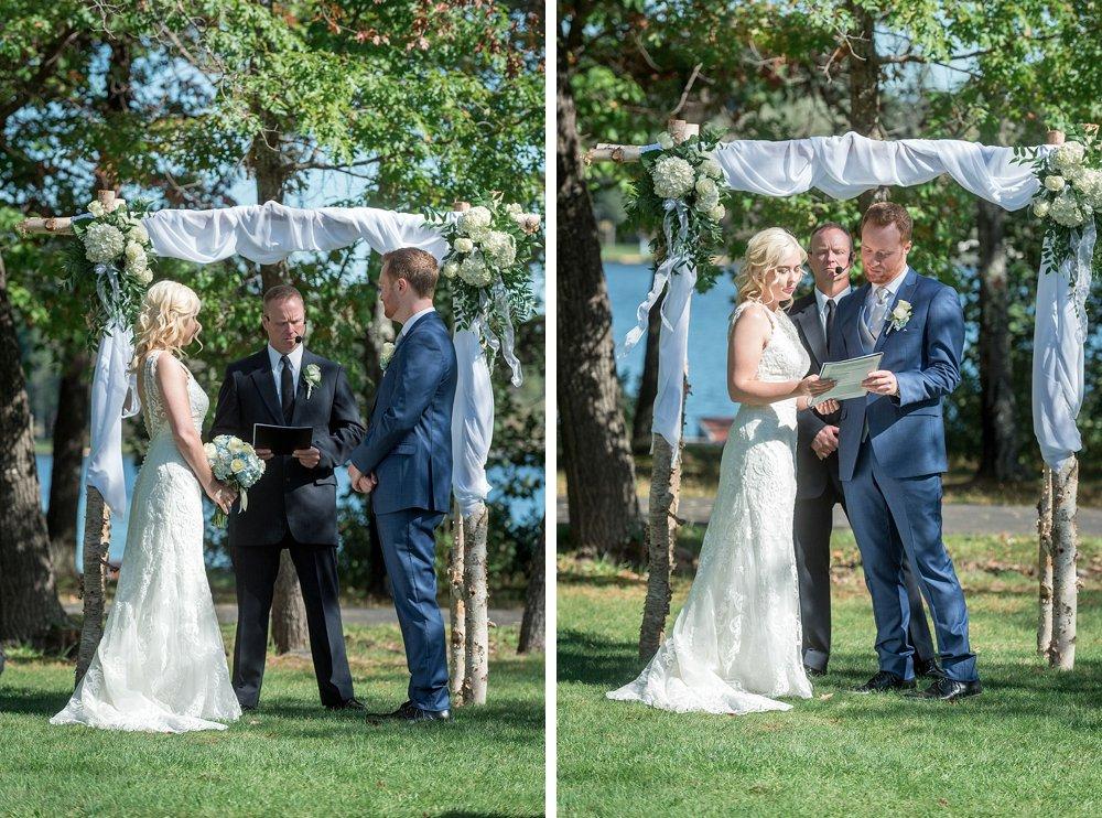 Eagle_River_WI_Fall_wedding_0022.jpg