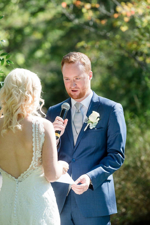 Eagle_River_WI_Fall_wedding_0023.jpg