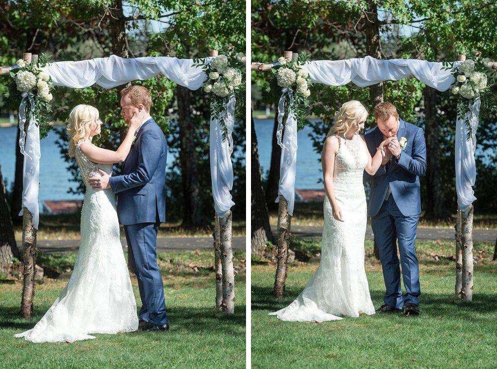 Eagle_River_WI_Fall_wedding_0026.jpg
