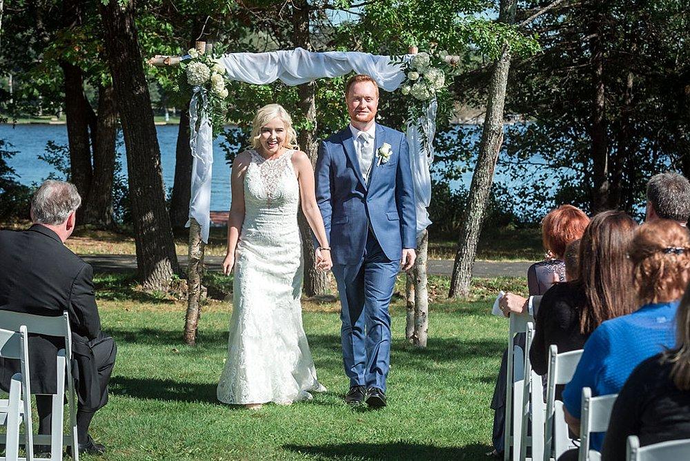 Eagle_River_WI_Fall_wedding_0027.jpg