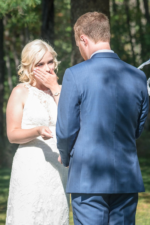 Eagle_River_WI_Fall_wedding_0028.jpg