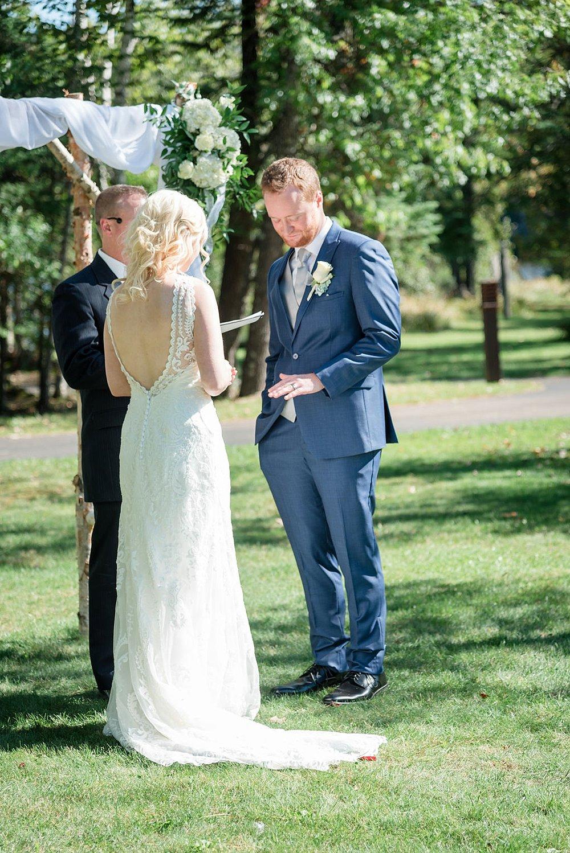 Eagle_River_WI_Fall_wedding_0029.jpg
