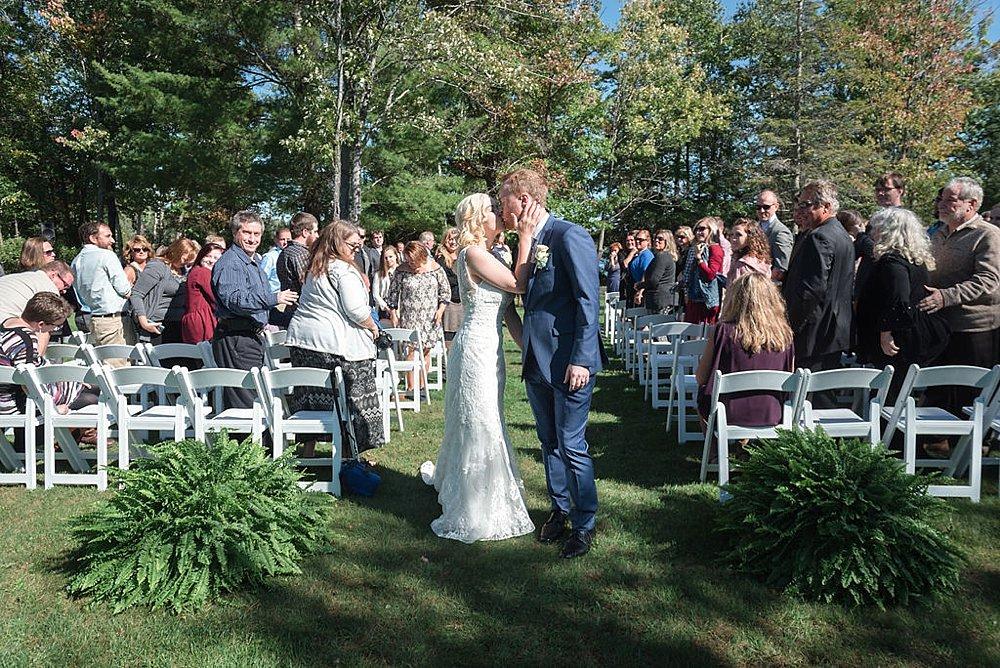 Eagle_River_WI_Fall_wedding_0030.jpg