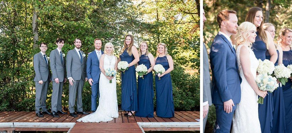 Eagle_River_WI_Fall_wedding_0031.jpg
