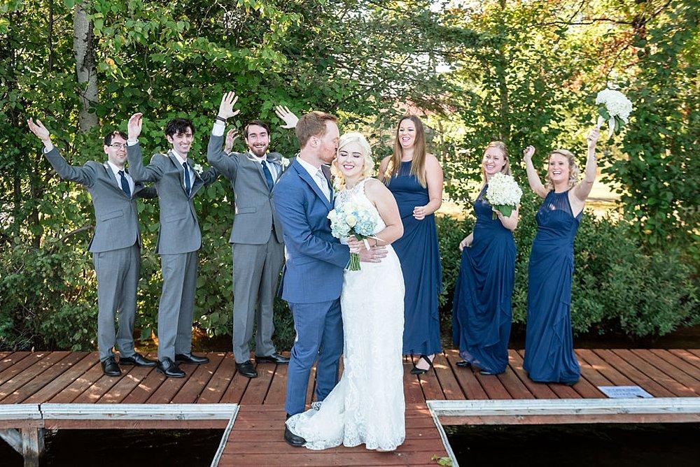 Eagle_River_WI_Fall_wedding_0032.jpg