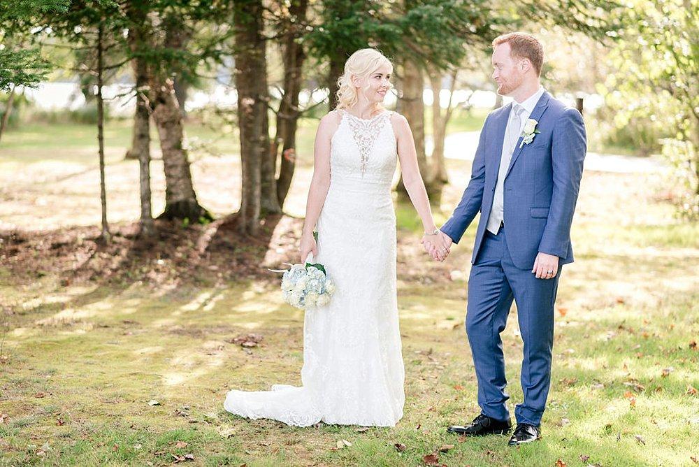 Eagle_River_WI_Fall_wedding_0035.jpg