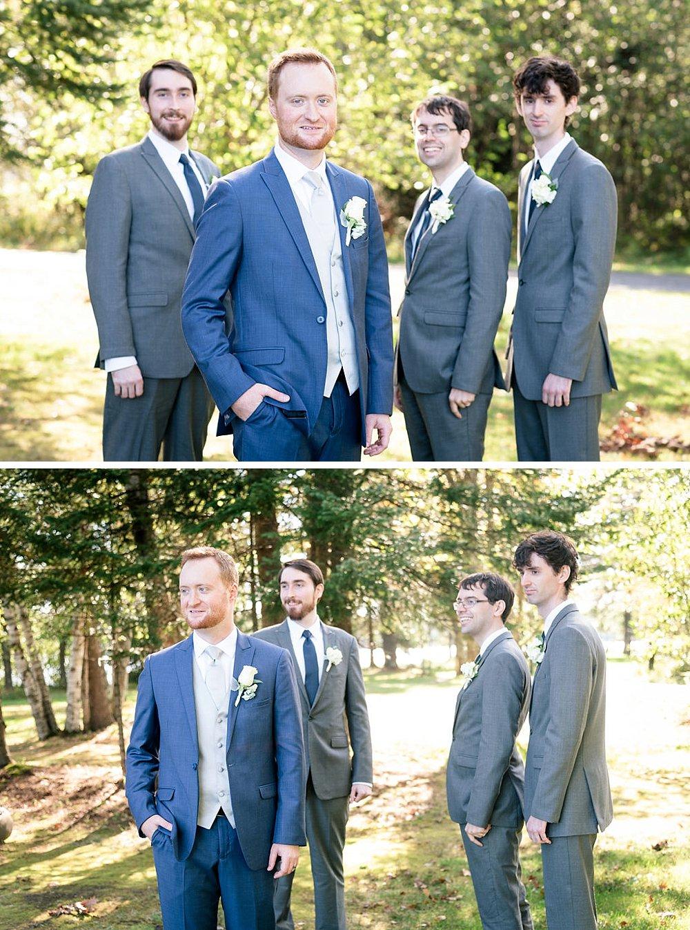 Eagle_River_WI_Fall_wedding_0034.jpg