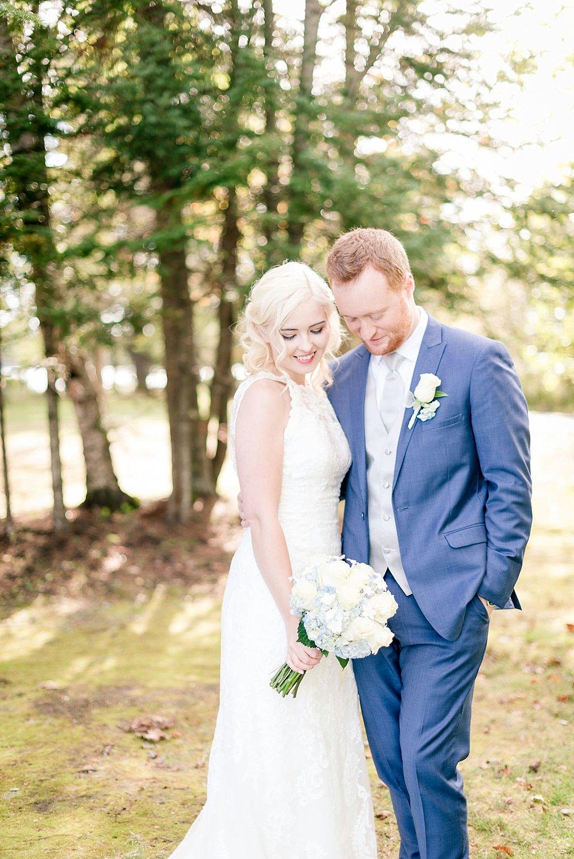 Eagle_River_WI_Fall_wedding_0036.jpg
