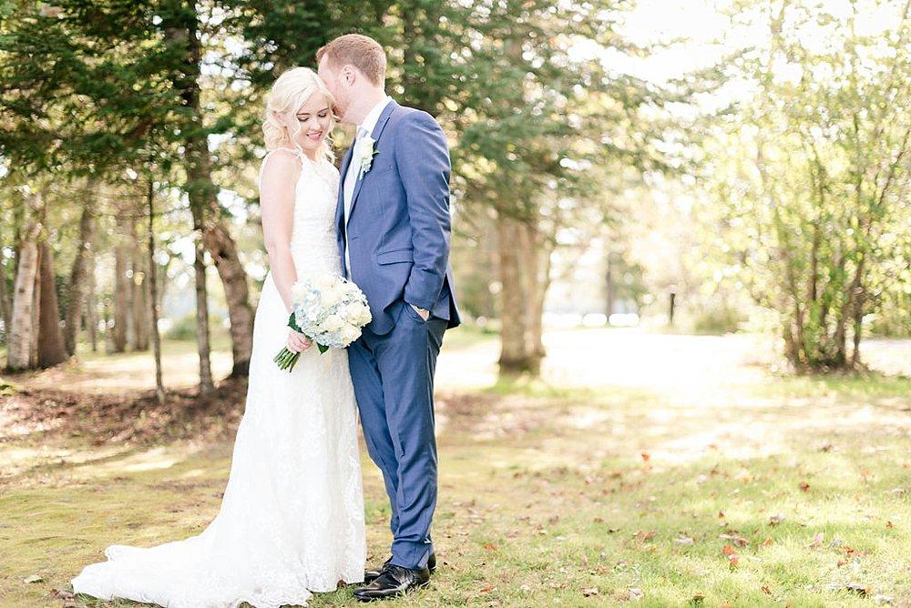 Eagle_River_WI_Fall_wedding_0038.jpg