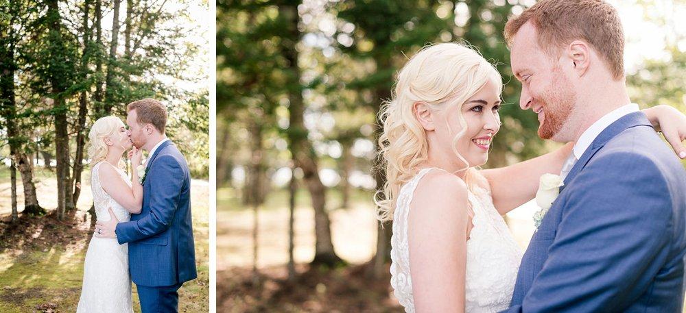 Eagle_River_WI_Fall_wedding_0039.jpg