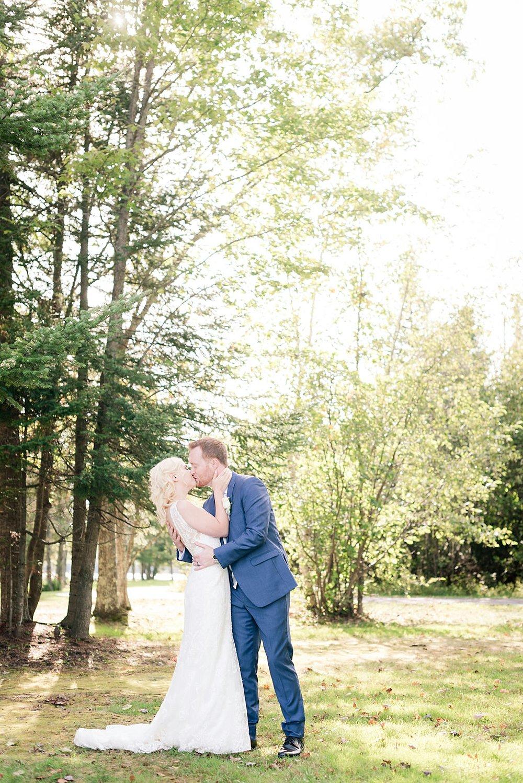 Eagle_River_WI_Fall_wedding_0041.jpg