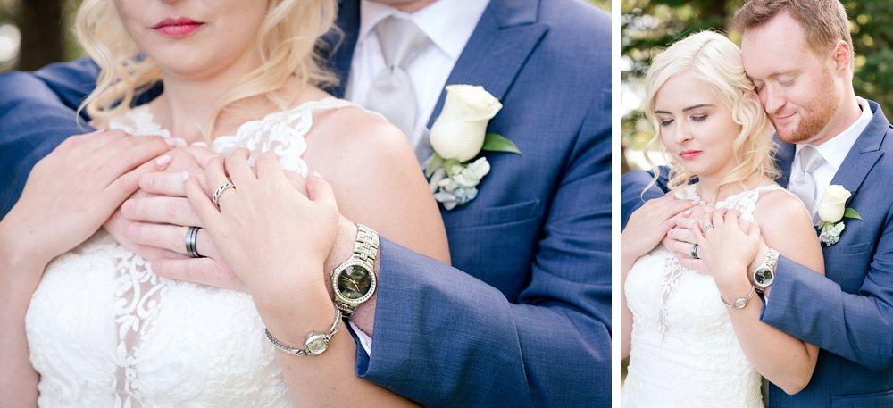 Eagle_River_WI_Fall_wedding_0043.jpg