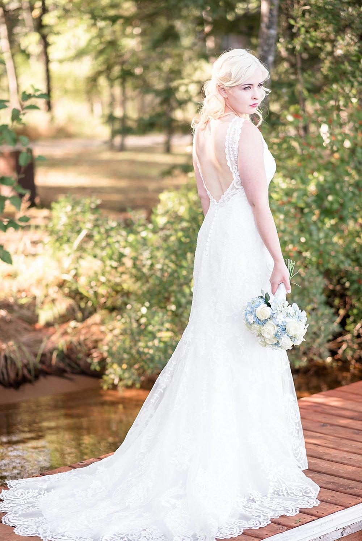 Eagle_River_WI_Fall_wedding_0045.jpg