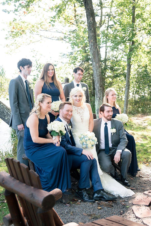 Eagle_River_WI_Fall_wedding_0044.jpg