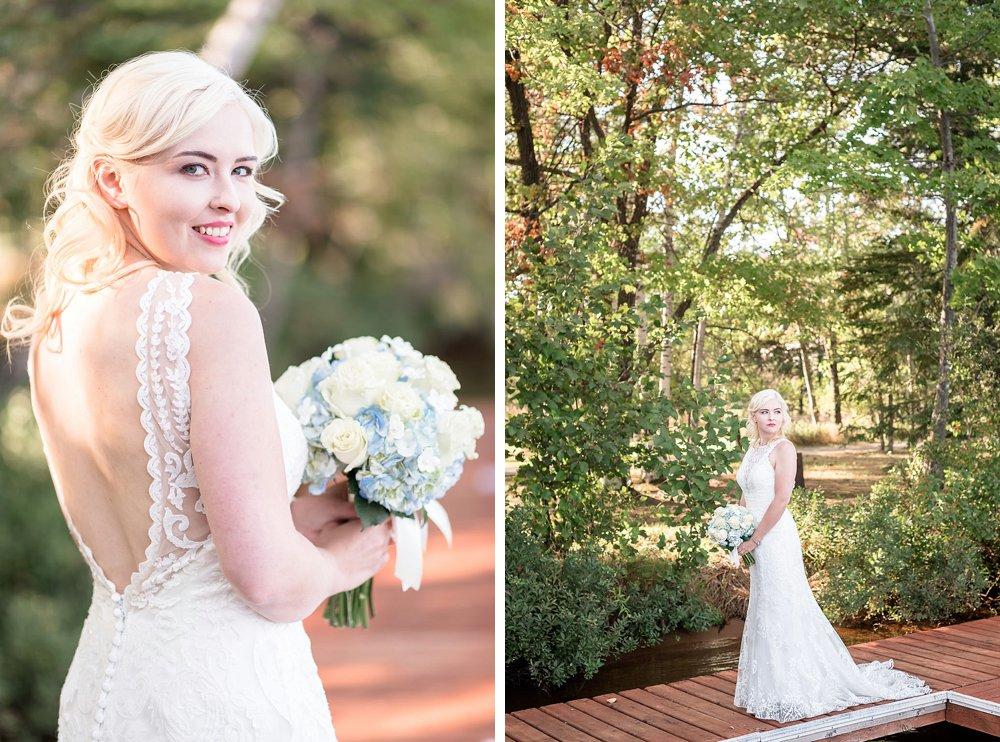 Eagle_River_WI_Fall_wedding_0047.jpg